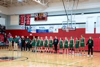 011019-Girls Hoops-Southmoreland vs BVA