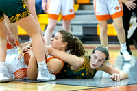 011419-Girls Hoops-Latrobe vs PT