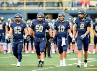 090117-Football-Altoona at Norwin