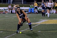 Norwin beats Penn-Trafford 3-0 in Field Hockey