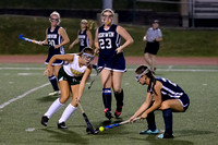 092617-Field Hockey-Norwin at PT