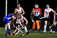 092617-Field Hockey-Hempfield at Latrobe