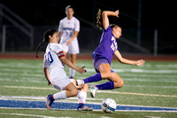 092717-Girls Soccer-Plum at Hempfield