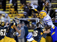 092917-Football-West Mifflin at GS