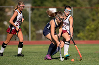 100317-Field Hockey-Shady Side Acad. at GCC