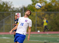 100517-Boys Soccer-Freeport at Mt Pleasant