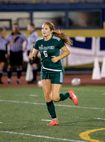 Girls Soccer_Penn Trafford at Norwin_20171011-KR1_7233