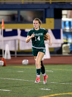 Girls Soccer_Penn Trafford at Norwin_20171011-KR1_7243