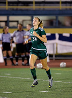 Girls Soccer_Penn Trafford at Norwin_20171011-KR1_7257