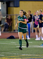 Girls Soccer_Penn Trafford at Norwin_20171011-KR1_7260