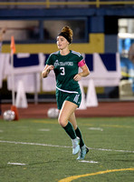Girls Soccer_Penn Trafford at Norwin_20171011-KR1_7284