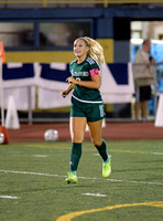 Girls Soccer_Penn Trafford at Norwin_20171011-KR1_7293