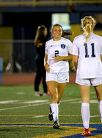 Girls Soccer_Penn Trafford at Norwin_20171011-KR1_7313