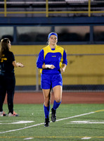 Girls Soccer_Penn Trafford at Norwin_20171011-KR1_7357