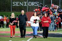 102017-Southmoreland-Senior Night