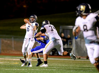 Football - Norwin beats Hempfield 24-14