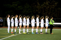 111417-Girls Soccer PIAA-GCC vs Shady Side Academy