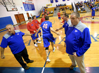 Boys Hoops_Jeannette vs Mt Pleasant_20171220-KR1_1899