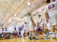 Boys Hoops_Jeannette vs Mt Pleasant_20171220-KR1_1953