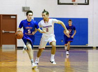 Boys Hoops_Jeannette vs Mt Pleasant_20171220-KR1_1970