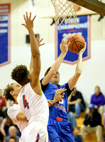 Boys Hoops_Jeannette vs Mt Pleasant_20171220-KR1_1998