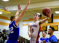 Boys Hoops_Connellsville vs Laurel Highlands_20171229-KR1_5506