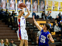 Boys Hoops_Connellsville vs Laurel Highlands_20171229-KR1_5519