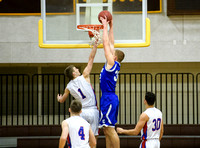 Boys Hoops_Connellsville vs Laurel Highlands_20171229-KR1_5524