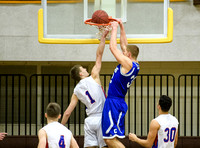 Boys Hoops_Connellsville vs Laurel Highlands_20171229-KR1_5526