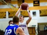 Boys Hoops_Connellsville vs Laurel Highlands_20171229-KR1_5545