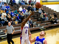 Boys Hoops_Connellsville vs Laurel Highlands_20171229-KR1_5587