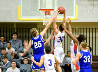 Boys Hoops_Connellsville vs Laurel Highlands_20171229-KR1_5637