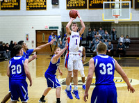 Boys Hoops_Connellsville vs Laurel Highlands_20171229-KR1_5648