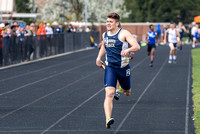 WCCA_Track and Field_20180428-KR1_5628