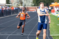 WCCA_Track and Field_20180428-KR1_5635