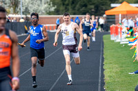 WCCA_Track and Field_20180428-KR1_5642