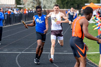 WCCA_Track and Field_20180428-KR1_5650