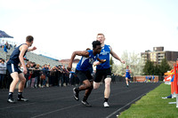 WCCA_Track and Field_20180428-BLR_1098