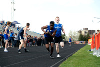WCCA_Track and Field_20180428-BLR_1102
