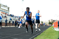 WCCA_Track and Field_20180428-BLR_1107