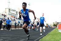 WCCA_Track and Field_20180428-BLR_1109