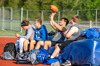 WCCA_2018 Football Showcase_20180512-KR1_8797