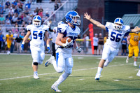 082418-Football-Hempfield at GS