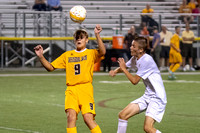 091818-Boys Soccer-GS vs Belle Vernon