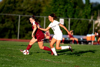 091918-Girls Soccer-GCC vs Riverview