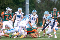 Football_Yough vs Burrell_20180921-KR1_2794