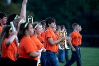 092118-Football-Latrobe vs Connellsville