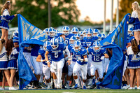 Football_Hempfield vs Mt Lebanon_20180928-KR1_9048