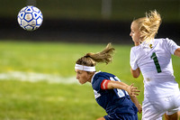 100318-Girls Soccer-Burrell vs Deer Lakes