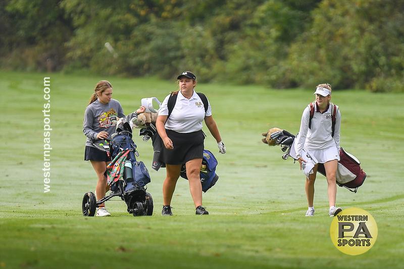 WCCA_Girls Golf_20210909-KR1_5657